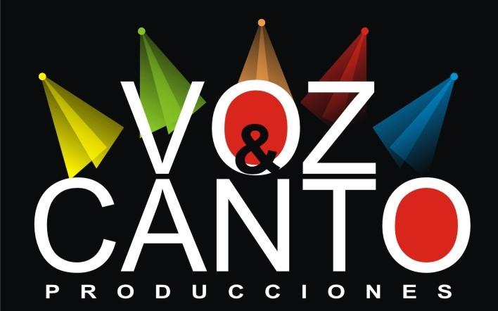 Voz & Canto Producciones