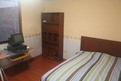 Dormitorio02_01