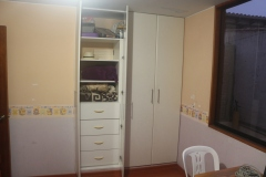 Dormitorio02_02
