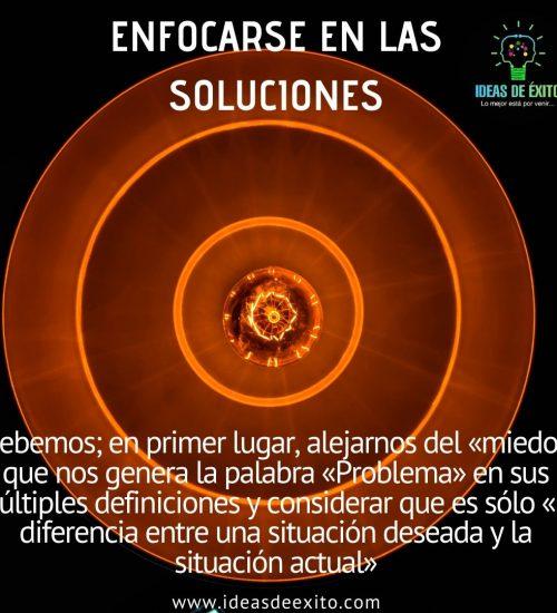 0031_Soluciones_03