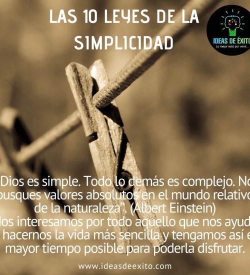 0048_Simplicidad_03