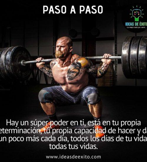 0069_Paso_a_Paso_03